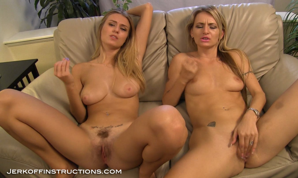 natasha and natalia starr